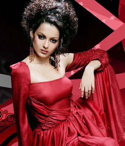 kangana ranaut graces lifestyle - photo #26
