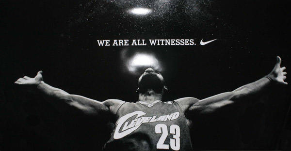 lebron james wallpaper. lebron james wallpaper.