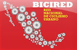 SACA LA BICI Y LA RED NACIONAL