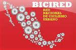 SACA LA BICI Y LA RED NACIONAL