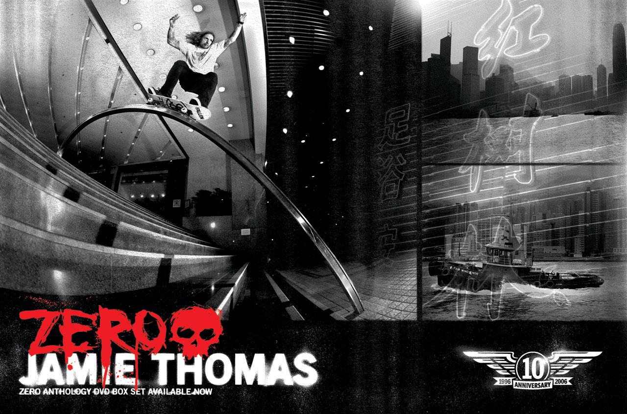 http://4.bp.blogspot.com/_VwuHEB7qODc/TIVfz7uVjII/AAAAAAAAAAM/5g8CL9F1z7M/s1600/Jamie-Thomas-Zero-Skateboarding-Wallpapers.jpg