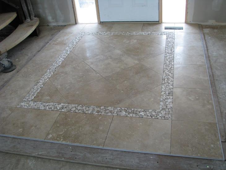entry way tile designs entry way tile designs http thiessenhouse