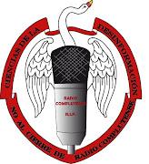 NO AL CIERRE DE RADIO COMPLUTENSE