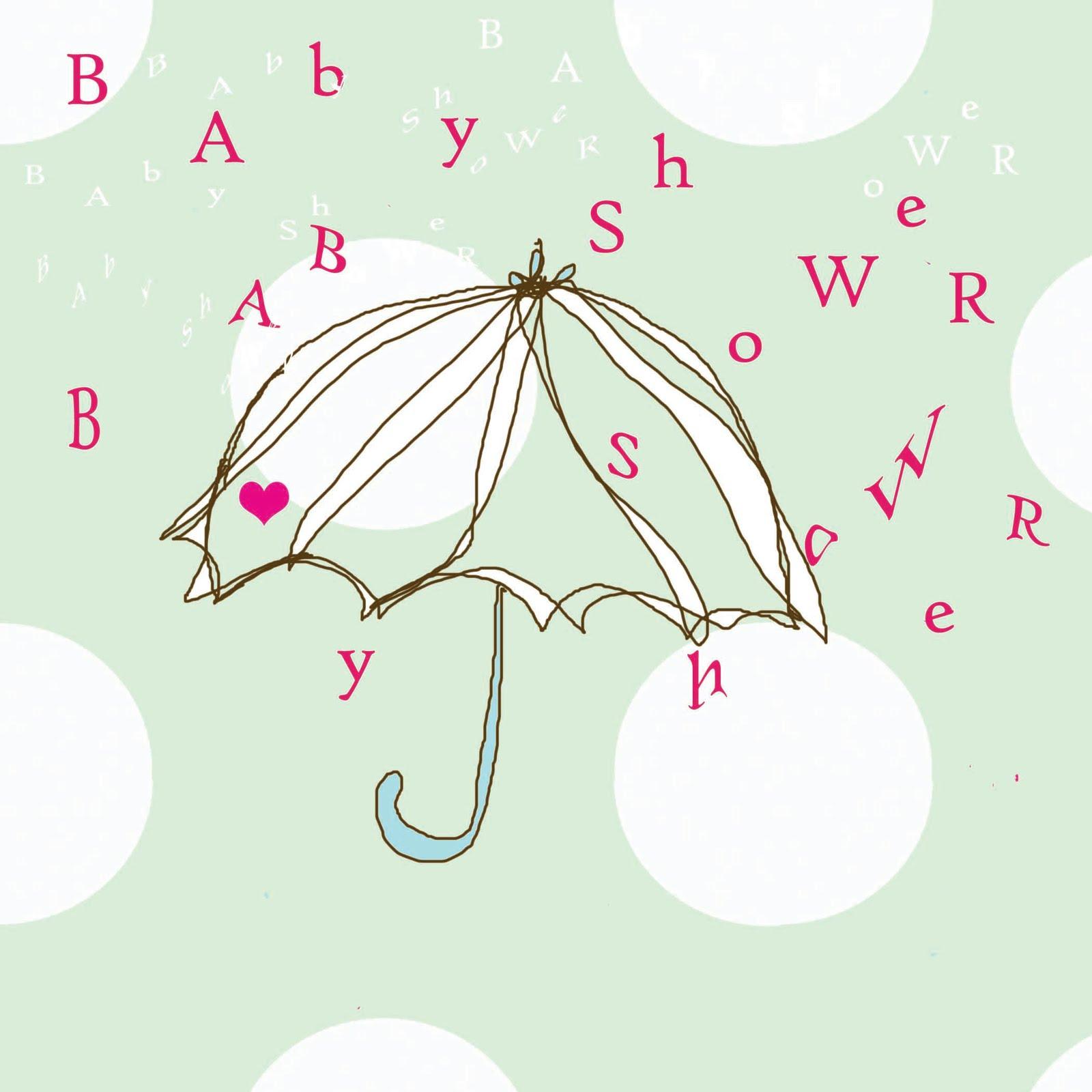 baby shower umbrella clip art umbrella clip art