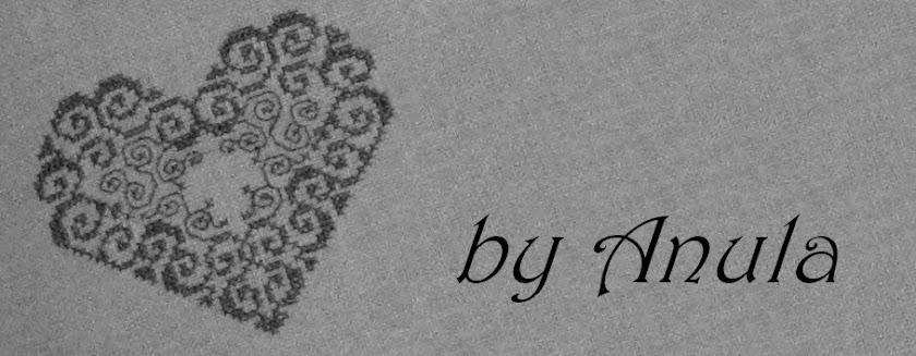 blog pluskiewki