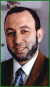 Syeikh Muhammad Jibril
