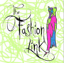 The Fashion Link