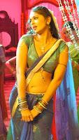 Anushka in Vedam-2