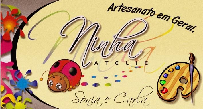 NINHA ATELIE