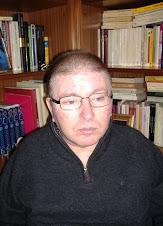 LUIS MIGUEL RABANAL