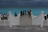 Mirador Cancun