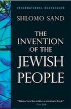 High Prioritized Bible Prophecy Reading: The Invention Of The Jewish People