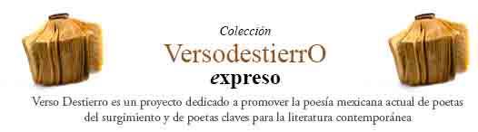 VersodestierrO Expreso