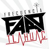 Faro Tláhuac