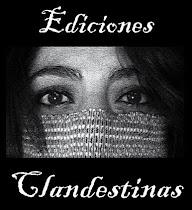 Ediciones Clandestinas