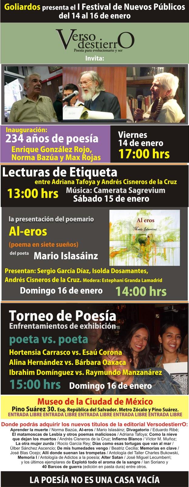 http://4.bp.blogspot.com/_VxjU48ld-po/TSw5c0wEg1I/AAAAAAAABec/Qy5m4PADFgg/s1600/invitacion+museo+de+la+ciudad..jpg