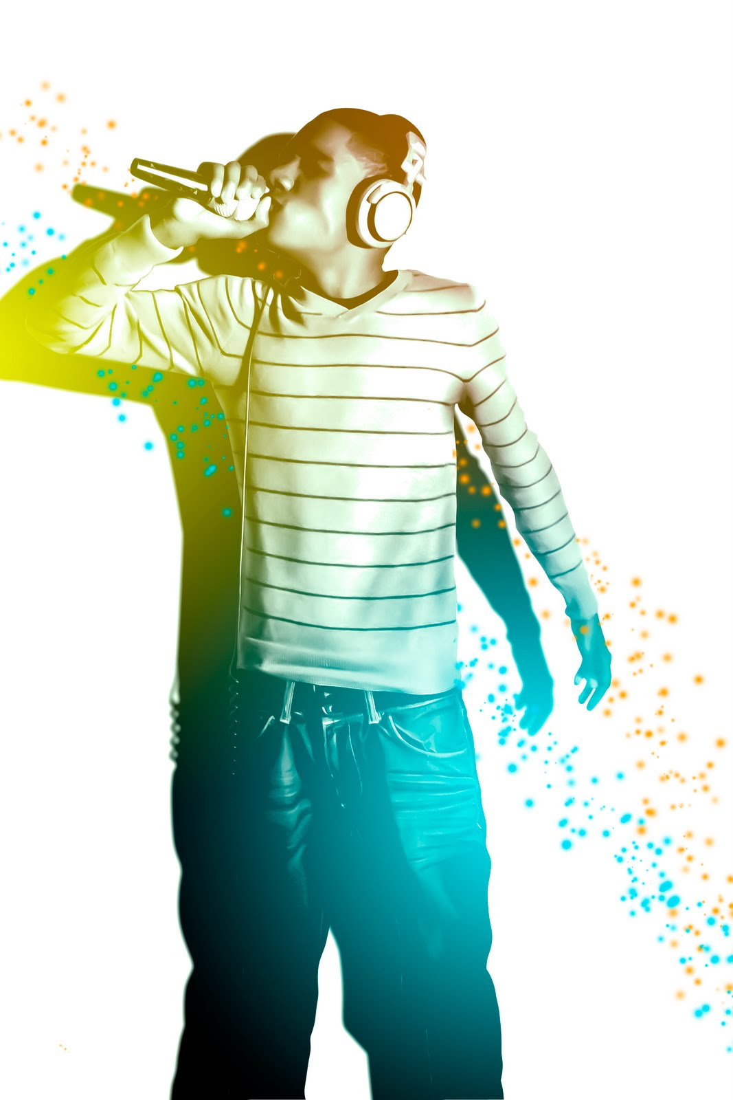 Patrick Plaice and Frank Ellrich Frank Ellrich Patrick Plaice feat. Aksinya Techno Trash