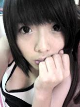 elvy ~me^^