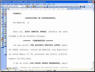 external image notinw_procesador_clip_image002.jpg