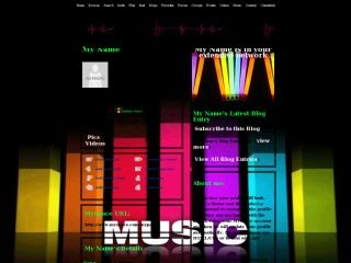 The beat of house music all about music best tunez for House music today