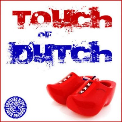 The beat of house music best dutch house tracks for Dutch house music