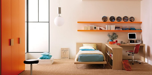 Your interior view give me my space tween teen bedroom for Give me some ideas on interior designs