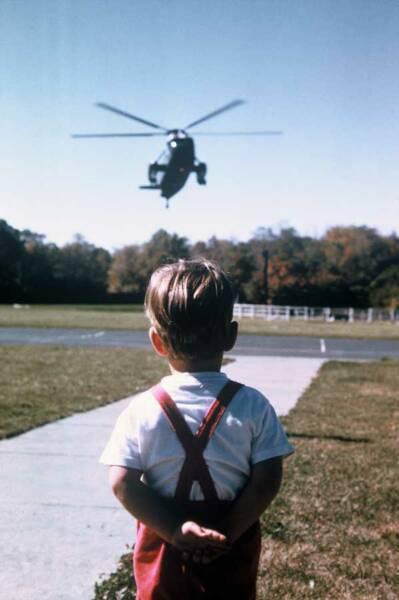 jfkjrcopter.jpg