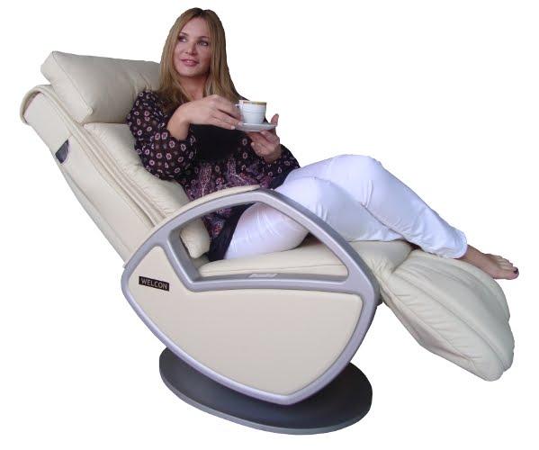 keyton massagesessel test und vergleich massagesessel space. Black Bedroom Furniture Sets. Home Design Ideas
