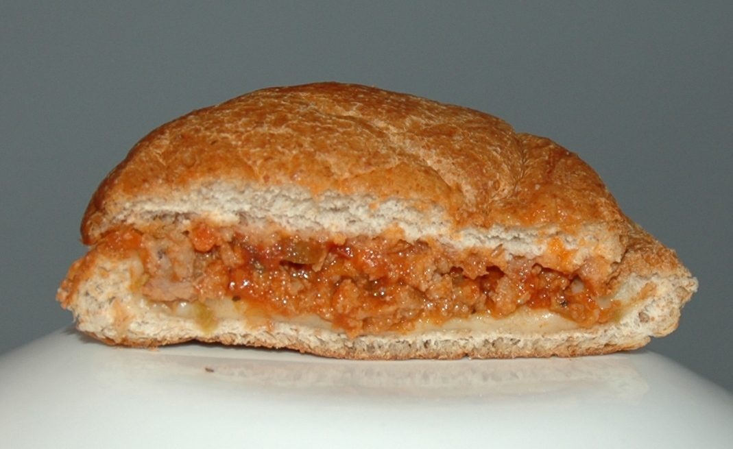 ... your menu this week?: Turkey Meatballs and the best meatball sandwich
