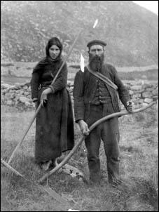 Comunismo feudal Finlay_mcqueen1910