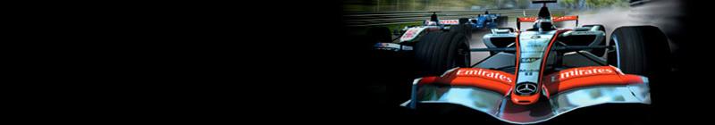 Noticias Deportivas y Mundo de la Formula 1
