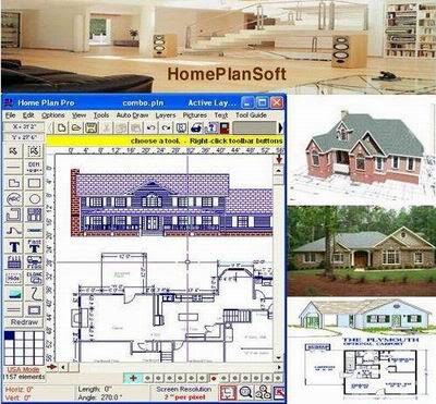281xwsy Home Plan Pro 5.2.23.2 Download