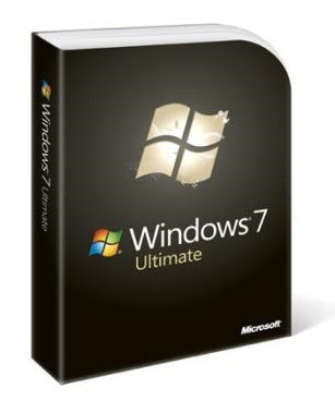 Windows 7 Super Compressed ( 250 Mb ) Original With Updates 2.14 Gb AFTER EXTRACTING !!! Windows+7+Ultimate+box