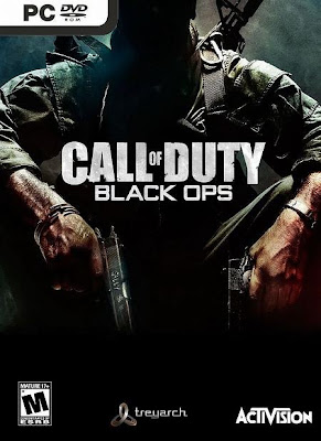Call of Duty Black Ops 2010 - MEDIAFIRE