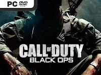 [Download] Call of Duty: Black Ops