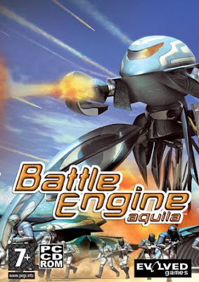 Battle Engine Aquila 1.0 - Mediafire