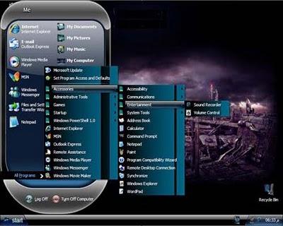 windows live messenger 2011 win 7 iso image