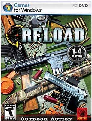 Reload Target Down - Mediafire