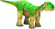 Memotest de dinosaurios