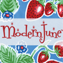 Shop Modern June