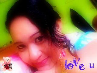 love u so much..
