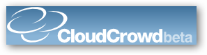 logo CloudCrowd