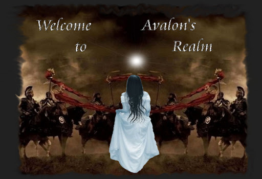 Avalon&#39;s Realm