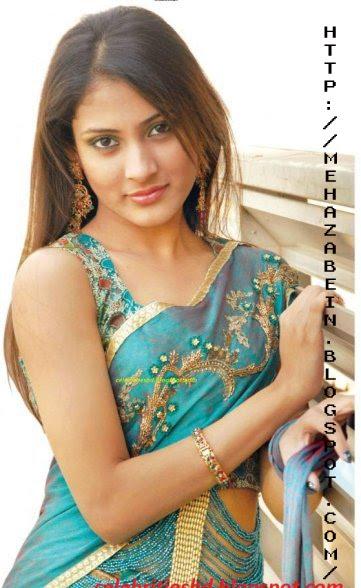 Chittagong sexy