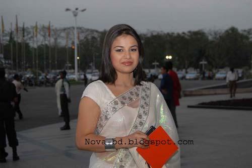 http://4.bp.blogspot.com/_Vykm5aRFQXM/TAR872Xu1YI/AAAAAAAAAhc/56MHpT_AMg8/s1600/Nisho2.jpg