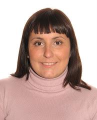 Andrea Palomares Piñeiro