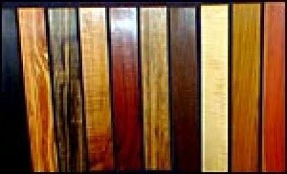 Restauracion muebles te ido del mueble for Se puede cambiar una puerta sin cambiar el marco