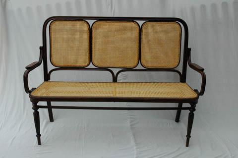 Restauracion muebles pasos del resturador - Restauradores de muebles ...