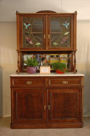 Restauracion muebles cursos de restauraci n y - Muebles antiguos cordoba ...