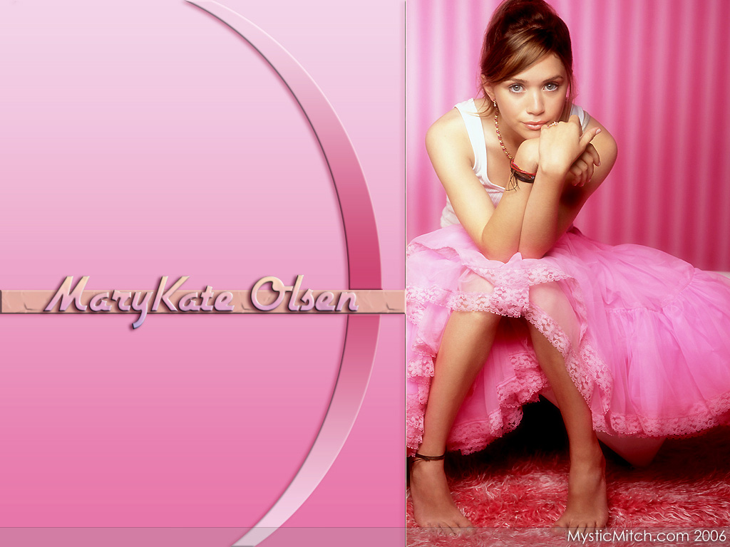 http://4.bp.blogspot.com/_Vyw9GgZv1yE/TDXWjhiu4mI/AAAAAAAAAIs/HZAIpzPphs4/s1600/mary-kate-olsen_16.jpg